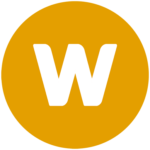 Group logo of Widecoin